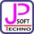 JP Technosoft